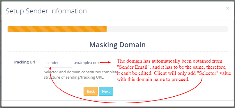 3-masking-domain
