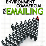 ideal-environment-for-commercial-emailing-ebook