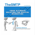 your-ultimate-solution-for-digital-marketing-ebook